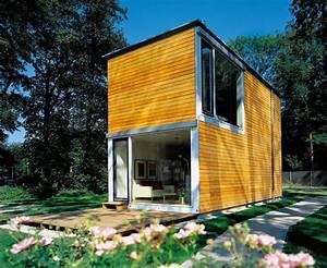 Haus Anbau Modul : modulares haus eine immobilie f r jede lebensphase ~ Lizthompson.info Haus und Dekorationen
