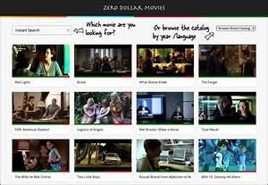 Youtube Movies Full : blog archiv loadexperience ~ Zukunftsfamilie.com Idées de Décoration
