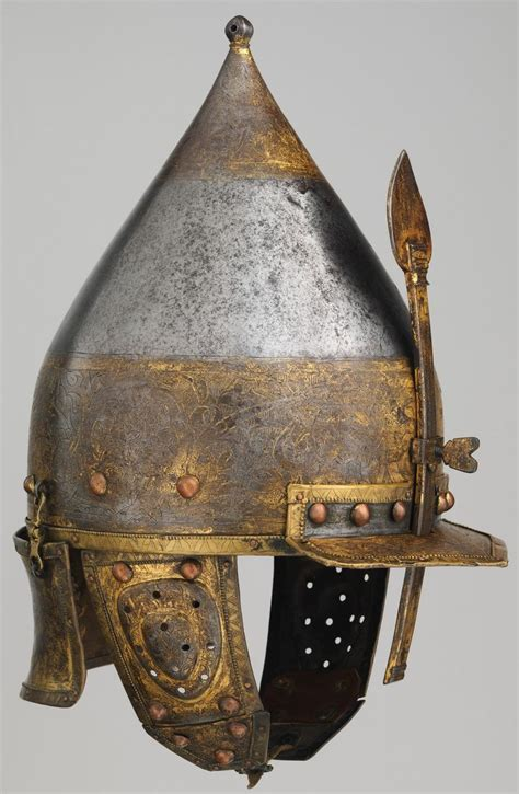 Casque Ottoman by 71 Best Helmet Ottoman Age Images On Helmets