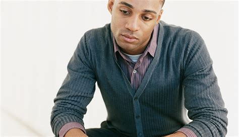 top  mens health issues