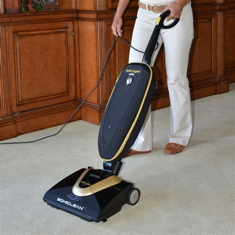 can you vacuum wood floors vacuum for wood floors and carpet 6 the minimalist nyc