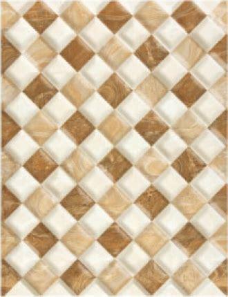 glass highlighter tiles for kitchen buildmantra kag k 8524hl 250 x 325 mm light 6830