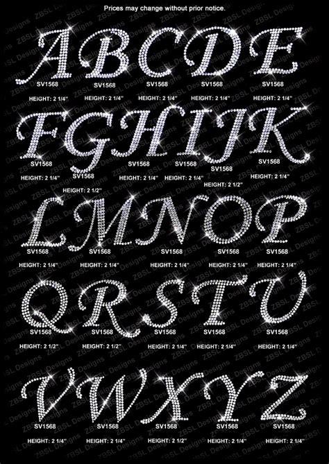 capital letter fonts images alphabet fonts capital letters  capital letters  font