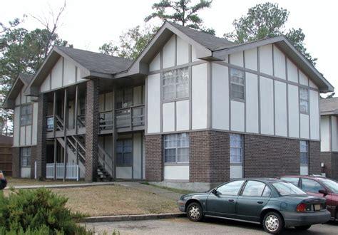 Alpine Village Rentals Hattiesburg Ms Apartmentscom