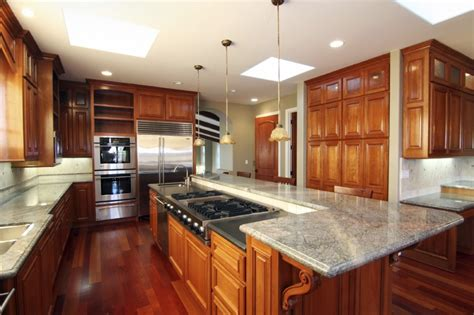 granite kitchen islands with breakfast bar enthralling kitchen island with sink and dishwasher also