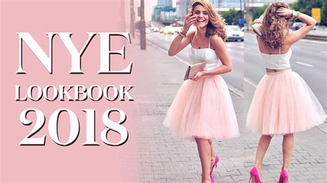 new year dress online new year dress 2018 new years dresses buy sparkly christmas party