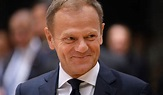European Council Chief Donald Tusk Says UK Could Stay In ...