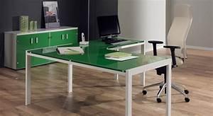 Mobilier De Bureau Pour Mdecin Et Cabinet Mdical