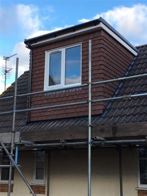 Dormer Loft Conversions Pictures by Flat Roof Dormer Loft Conversion Turners Specialist Loft