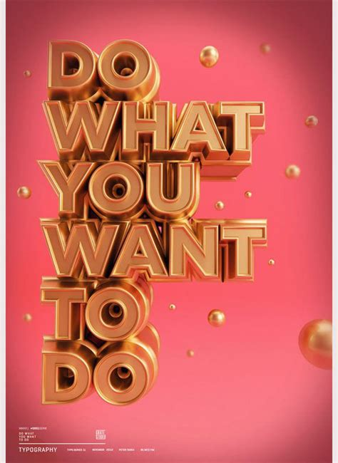 typography poster designs ideas  premium