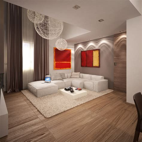 Small Apartments. Interior Design Of Living Room In Bangladesh. Decorating A Small Living Room Tips. Living Room Furniture Ideas 2015. Indoor Living Room Plants. Living Room Furniture Sets Art Van. Used Furniture For Sale In London/living Room. Furniture In The Living Room Vocabulary. Living Room With Accent Chairs Ideas