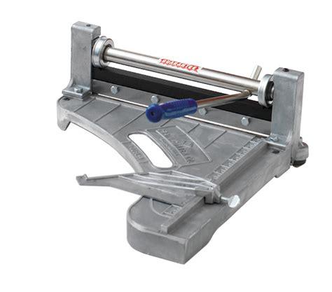 tile cutter rental arvada rent alls vinyl floor tile cutter rentals
