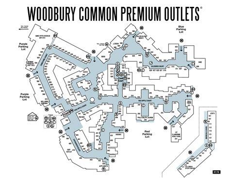 woodbury common premium outlets trip nueva york