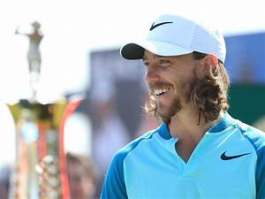Tommy Fleetwood clinches Race to Dubai title after Justin ...