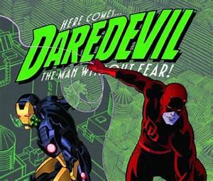 Daredevil (2011) #26 (Rivera Variant) | Comics | Marvel.com