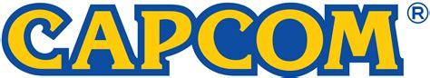 Capcom Arcade Gallery