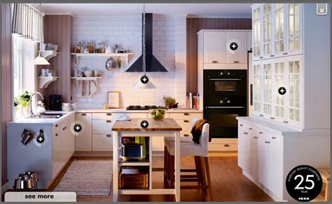 element mural cuisine ikea 17 best images about cuisine