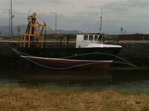 Boat Hull For Sale Ireland by 301 Moved Permanently