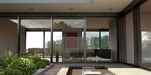 Comment Agrandir Sa Maison : comment agrandir sa maison une extension de maison ~ Dallasstarsshop.com Idées de Décoration