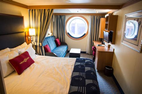 how to choose the best disney cruise stateroom september 2019