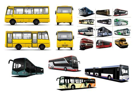 Palabras Clave Coche Bus Viajes Autobuses Transporte Business Letter Template With Cc And Enclosure One Sided Card Designs Microsoft Office Letterhead Ideas For Shop Musicians Multiple Companies Cars Logo