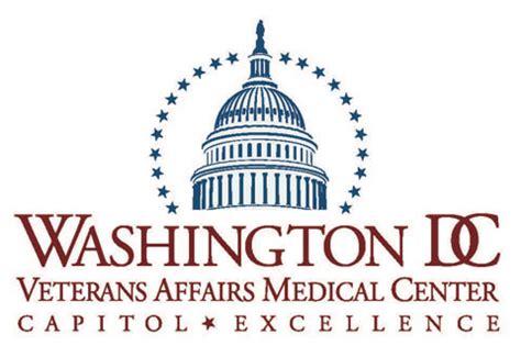 holiday schedule washington dc va medical center