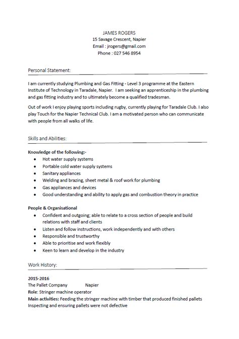Exemple De Cv Simple 2015 by 15 Exemple De Cv Simple 2015 Liberalarts For Wardemory
