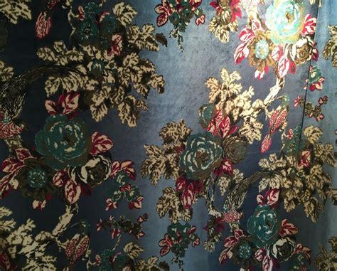 printed velvet sofa upholstery fabric buy printed velvet fabric velvet upholstery fabric