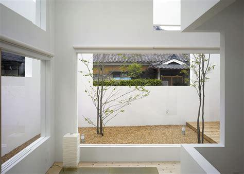 Inhale Mag The Rising Architect Sou Fujimoto » Inhale Mag