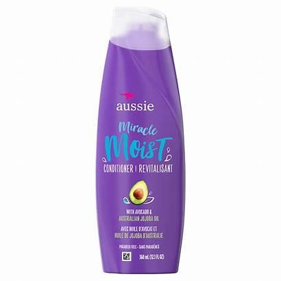 Aussie Conditioner Moist Miracle Shampoo Avocado Oil