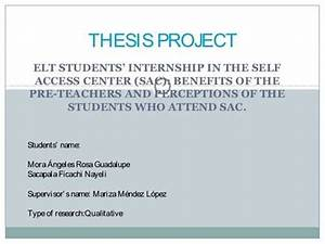graduation thesis ppt templates download With powerpoint templates for thesis defense