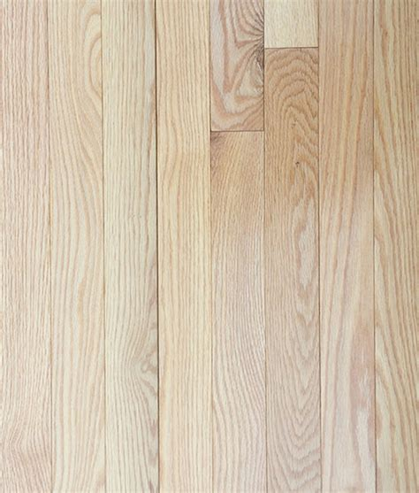 oak flooring cheap wholesale white oak flooring fl nc sc new england