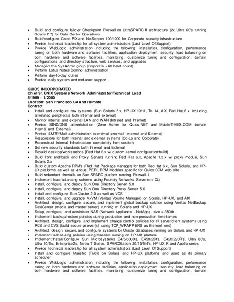 firewall engineer cover letter firewall resume resume ideas