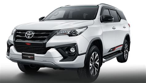 toyota fortuner car city dubai