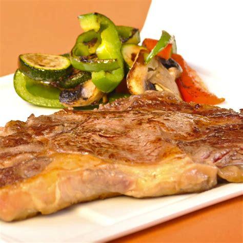 cote cuisine fr3 recette côte de boeuf à la plancha une recette barbecue
