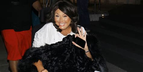abby lee millers prison sentence explained