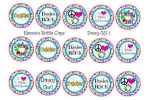 daisy scout board bing images daisy girl scouts girl