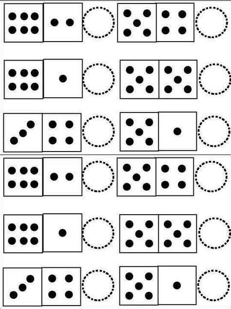 mail blerta prenga outlook kindergarten math