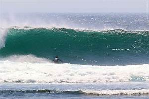 Surf Trip Indonesia on August 23, 2015   at G-Land Surf ...