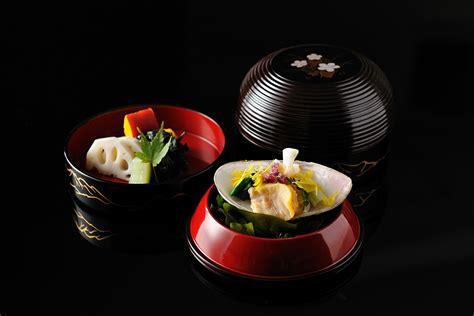 cuisine japonaise facile de table cuisine japonaise facile