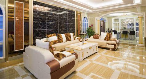 floor l ideas for living room 22 stunning living room flooring ideas