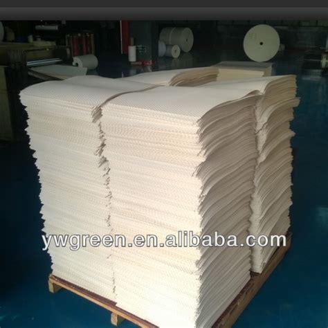 paper hand fans bulk paper hand fan paper fan paper fans wholesale buy paper