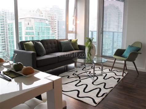 Small Condo Living Room. Dining Room Nook. Room Design Simulator Free. Exotic Dining Room Sets. Custom Made Room Dividers. Outdoor Glass Patio Rooms. Latest Sitting Room Design. Kids Room Study Table Design. Garage Laundry Room Design