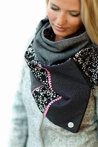 Matratzen 1 60 X 2 00 : zip youpla scarf lola zip1 valentine 39 s day textildesign t cher und halstuch ~ Bigdaddyawards.com Haus und Dekorationen