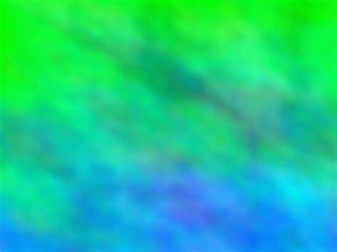 blue green background blue green background 183 free beautiful hd