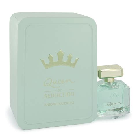 antonio banderas queen of seduction deodorant antonio banderas cologne discount perfume online buy