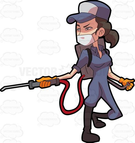 A Female Exterminator Operating A Pest Control Equipment. Nashville Electric Service Customer. Accounts Receivable Collections Software. St Pete College Nursing Digital Design School. Female Urination Standing Start Stock Trading. Citrus County Dog Pound Company Phone Numbers. Mobile Application Development. Flood Damage Restoration San Diego. Roof Cricket Construction Periodico El Tiempo