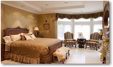Bedroom Sitting Area Ideas, Beautiful Master Bedrooms