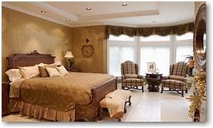 Bedroom sitting area ideas, beautiful master bedrooms ...