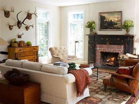 livingroom deco living room rustic living room fireplace decorating